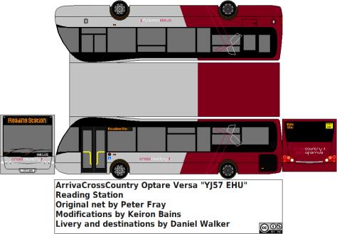 crosscountrybus
